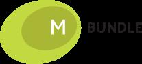 m-bundle